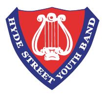 hsyb_logo-copy