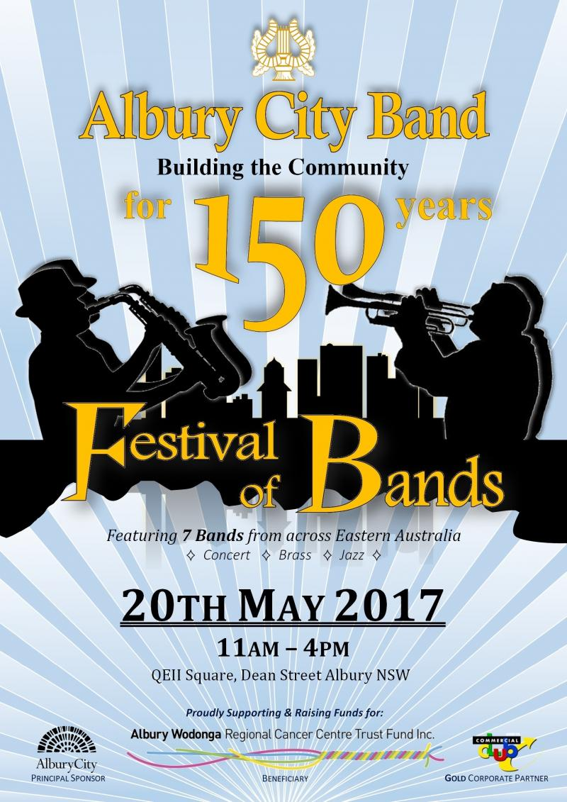 Albury_City_Band_-_Festival_of_Bands_150th_Celebrations_20_May_2017.10584411_std